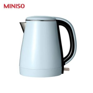 miniso electric kettle