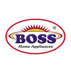 boss-home-appliances-logo