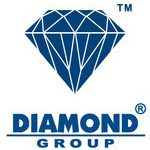 diamon-group-logo