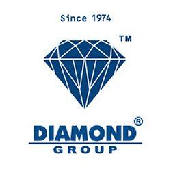 diamond-group-logo